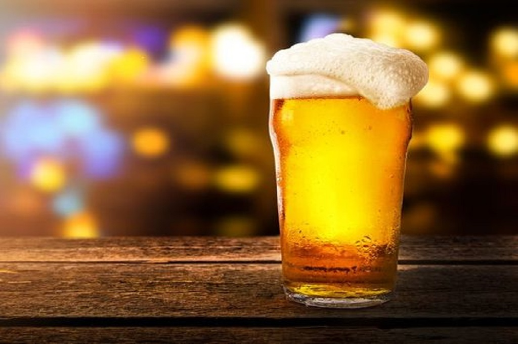 Good Beer Hunting - Ageless Drinks